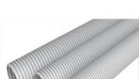 Tại sao khi lắp điều hòa cần phải lắp ống thoát nước điều hòa?
