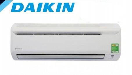 Một số điều cần lưu ý gì khi lắp đặt điều hòa Daikin
