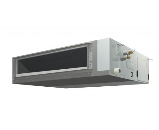 Điều hòa nối ống gió skyair Daikin FBQ100EVEA/RQ71MV1, khiển xa