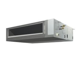 Điều hòa nối ống gió skyair Daikin FBQ100KAVEA/RQ100MY1, khiển xa