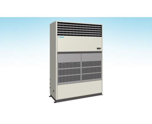 Điều hòa Package đặt sàn nối ống gió Daikin FVPG18NY1/RUR18NY1
