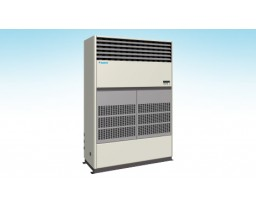 Điều hòa Package đặt sàn nối ống gió Daikin FVPG20NY1/RUR20NY1