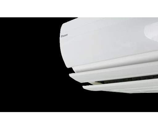 Daikin 2 chiều inverter FTXZ50NVMV/RXZ50NVMV