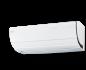 Daikin 2 chiều inverter FTXZ35NVMV/RXZ35NVMV