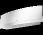 Daikin 1 chiều inverter FTKJ35NVMVS/RKJ35NVMV