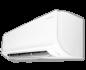 Daikin inverter 2 chiều FTHF50RVMV/RHF50RVMV