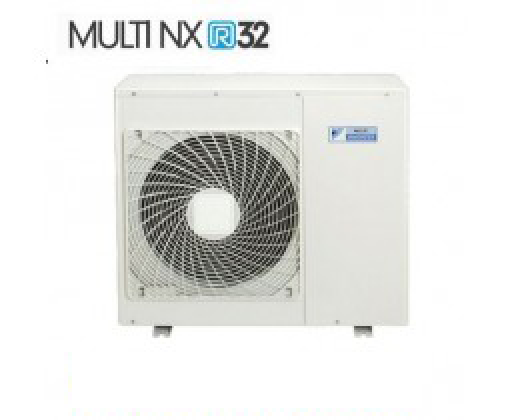 Dàn nóng điều hòa Daikin multi 4MKM80RVMV