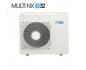 Dàn nóng điều hòa Daikin multi 3MKM52RVMV