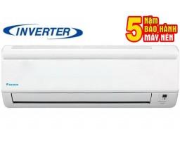 Daikin 2 chiều inverter FTHF35RAVMV/RHF35RAVMV