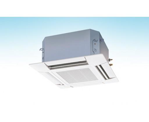 Dàn lạnh âm trần multi Daikin FFA35RV1V 2 chiều
