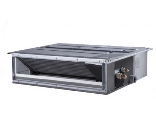 Dàn lạnh giấu trần nối ống gió multi Daikin CDXP25RVMV