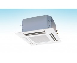 Dàn lạnh âm trần multi Daikin FFA50RV1V 2 chiều