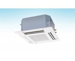 Dàn lạnh âm trần 1 chiều multi Daikin FFA50RV1V