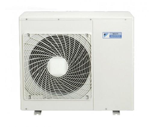 Dàn nóng 2 chiều điều hòa multi Daikin 4MXM80RVMV