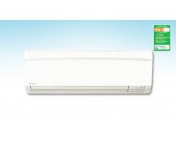 Dàn lạnh treo tường 2 chiều điều hòa multi Daikin CTXM50RVMV