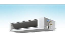 Dàn lạnh giấu trần nối ống gió multi Daikin FMA50RVMV 2 chiều