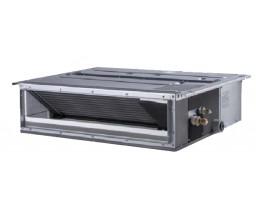 Dàn lạnh giấu trần nối ống gió 2 chiều điều hòa multi Daikin CDXM60RVMV
