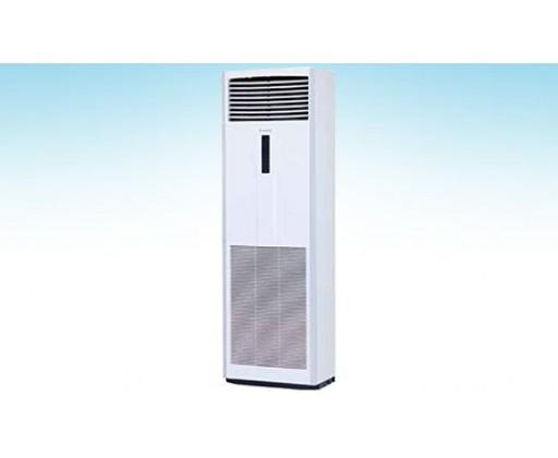 Điều hòa sky air tủ đứng 1 chiều Daikin FVRN100BXV1V/RR100DBXV1V, 1 pha