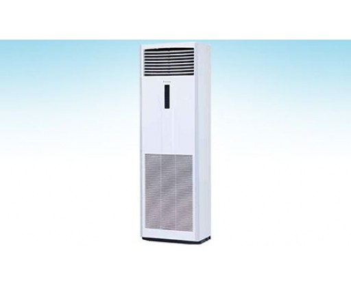 Điều hòa sky air tủ đứng 1 chiều Daikin FVRN125BXV1V/RR125DBXY1V, 3 pha