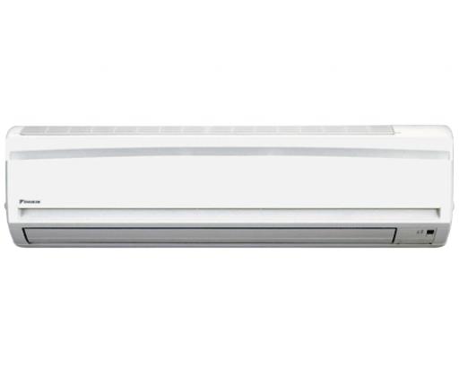Daikin FTC60NV1V/RC60NV1V 1 chiều lạnh