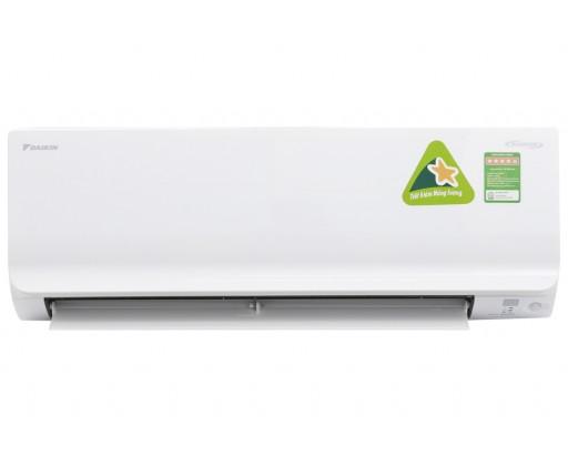 Daikin Inverter FTKC25TVMV/RKC25TVMV, 1 chiều
