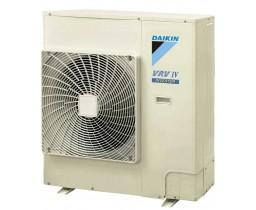 Dàn nóng 1 chiều điều hòa daikin VRV IV S RXMQ4AVE 4HP