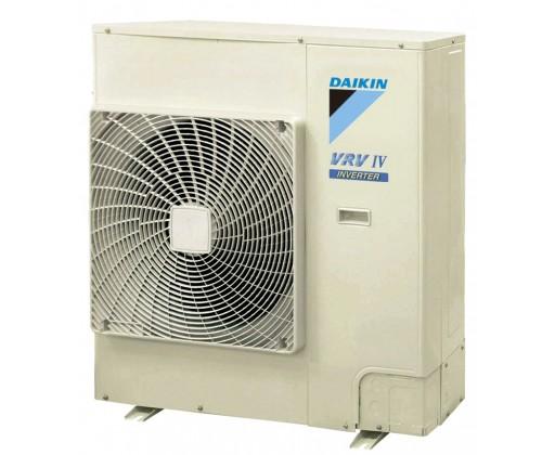 Dàn nóng 1 chiều điều hòa daikin VRV IV S RXMQ6AVE 6HP