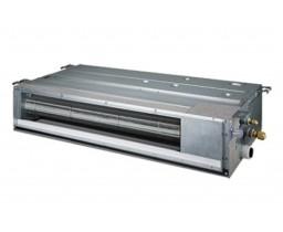 Dàn lạnh giấu trần nối ống gió dạng mỏng VRV Daikin FXDQ50SPV1 (Loại nhỏ gọn)