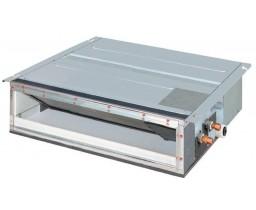 Dàn lạnh giấu trần nối ống gió dạng mỏng VRV Daikin FXDQ50NDVE (Loại tiêu chuẩn)