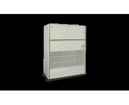 Dàn lạnh điều hòa tủ đứng đặt sàn nối ống gió Daikin FXVQ200NY1
