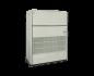 Dàn lạnh điều hòa tủ đứng đặt sàn nối ống gió Daikin FXVQ250NY1
