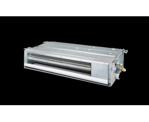 Dàn lạnh giấu trần nối ống gió dạng mỏng VRV Daikin FXDQ40NDVE (Loại tiêu chuẩn)