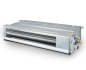 Dàn lạnh giấu trần nối ống gió Daikin FXDQ20PDVE (Loại tiêu chuẩn)