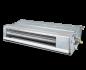 Dàn lạnh giấu trần nối ống gió dạng mỏng VRV Daikin FXDQ25PDVE (Loại tiêu chuẩn)