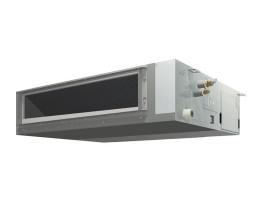 Điều hòa giấu trần nối ống gió skyair Daikin FBA71BVMA/RZF71CV2V, khiển xa