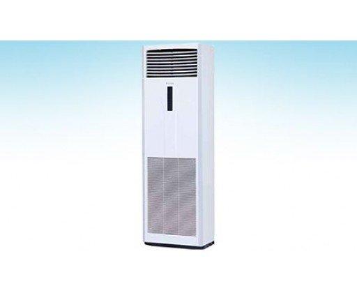 Điều hòa Sky Air tủ đứng Daikin FVA60AVMV/RZA60DV2V khiển xa