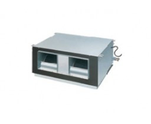 Điều hòa Daikin PACKAGED  giấu trần nối ống gió áp suất tĩnh cao FDR15NY1R1/RUR15NY1R1 (3 pha)