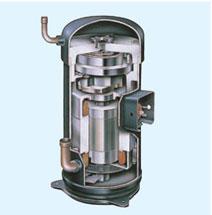 Điều hòa Package đặt sàn nối ống gióDaikin FVPG15NY1/RUR15NY1