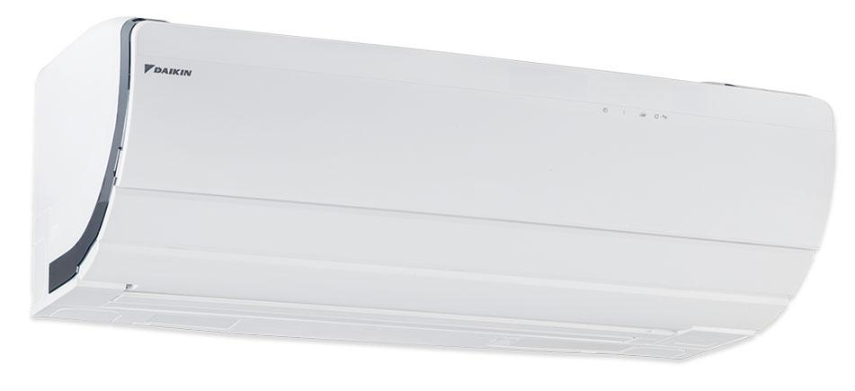Điều hòa treo tường inverter 2 chiều Daikin FTXZ25NVMV/RXZ25NVMV