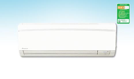 dàn lạnh treo tường 2 chiều điều hòa multi Daikin CTXM25RVMA